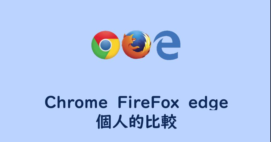 Firefoxのタブをマウスのホイールで ...