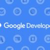 Update AMP Content | Google AMP Cache | Google Developer