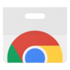 Google Analytics オプトアウト アドオン (by Google) - Chrome ウェブストア