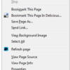 CSS Reloader – 🦊 Firefox (ja) 向け拡張機能を入手