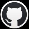 GitHub - shakiba/planck.js: 2D JavaScript Physics Engine