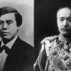 桂小五郎と桂太郎のつながりとは? | WEB歴史街道