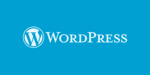 【Wordpress】WP使ってみます!テーマ選びとパーマリンク