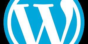【WordPress】さくらのサーバーにあるWPをバックアップしてみました