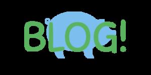 国内・海外の主なブログサービス10種を比較してみました